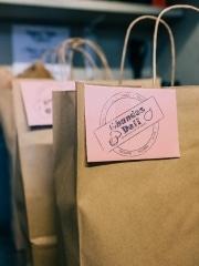 branding-chandos-deli-orders
