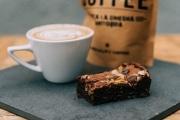 branding-chandos-deli-brownie
