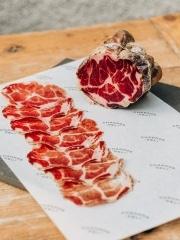 branding-chandos-deli-cured-meats