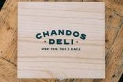 branding-chandos-deli-hamper-box