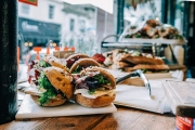 branding-chandos-deli-lunch-food