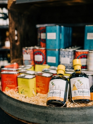 branding-chandos-deli-oils